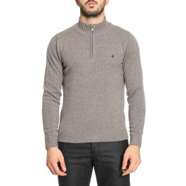 Jumper Brooksfield 203G K021