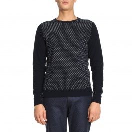 Jumper Brooksfield 203F M010