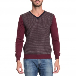 Jumper Brooksfield 203F P015