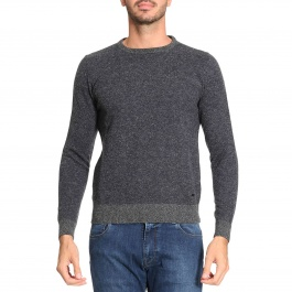 Jumper Brooksfield 203F K025