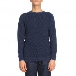 Jumper Brooksfield 203F M007