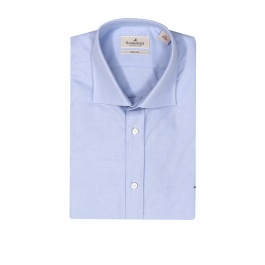 Shirt Brooksfield 202A Q079