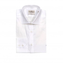 Shirt Brooksfield 202A Q043