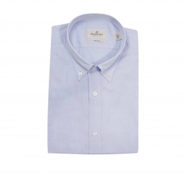 Shirt Brooksfield 202A Q040