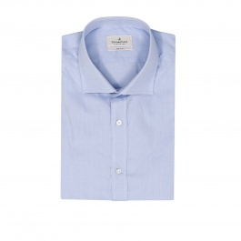 Shirt Brooksfield 202A Q018