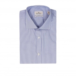 Shirt Brooksfield 202C Q143