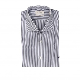 Shirt Brooksfield 202C Q264