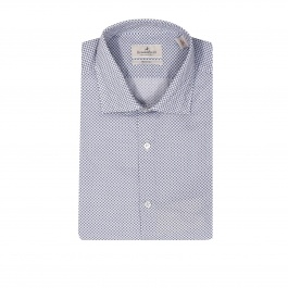 Shirt Brooksfield 202I Q155