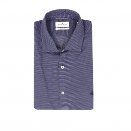Shirt Brooksfield 202G Q274