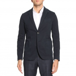 Blazer Brooksfield 207G K052