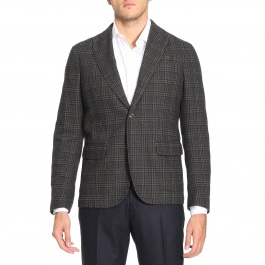 Blazer Brooksfield 207G K049