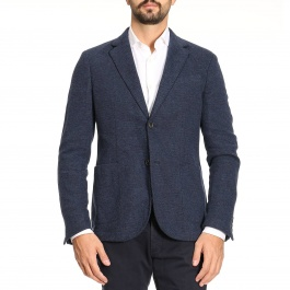 Blazer Brooksfield 207G K044