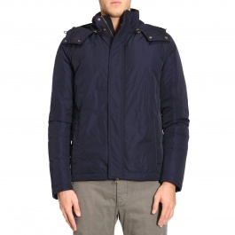 Veste Brooksfield 207D C011