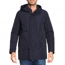 Veste Brooksfield 207D C012