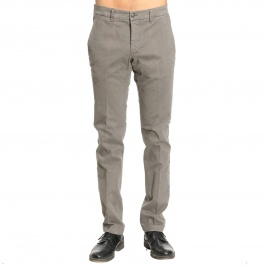Pantalon Brooksfield 205A C053