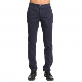 Trousers Brooksfield 205A C053