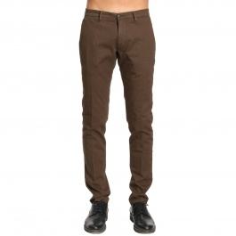Pantalon Brooksfield 205A C051