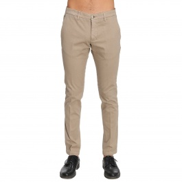 Trousers Brooksfield 205A C051