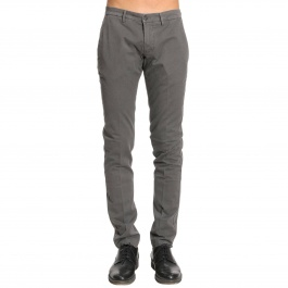 Trousers Brooksfield 205A C052