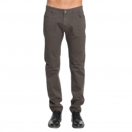 Pantalon Brooksfield 205D C009