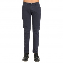 Trousers Brooksfield 205D C009