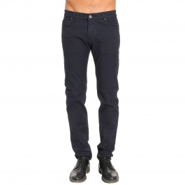 Trousers Brooksfield 205D C010