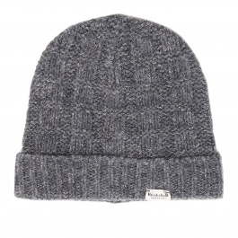 Gorro Brooksfield 209A L003