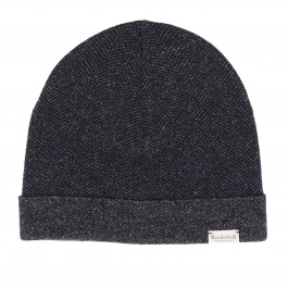 Gorro Brooksfield 209A K002