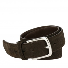 Belt Brooksfield 209K E019