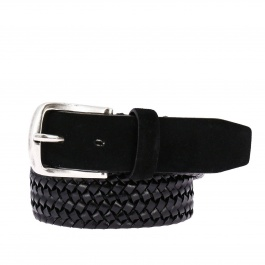 Ceinture Brooksfield 209K E018