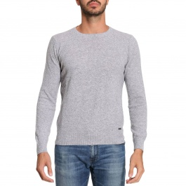 Jumper Brooksfield 203F K027