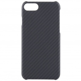 Coque La Mela Luxury Cover LAMBOK7B