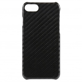 Coque La Mela Luxury Cover LAMBOC7B