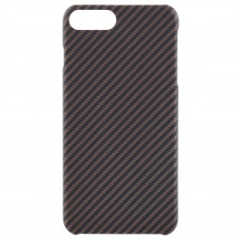 Coque La Mela Luxury Cover LAMBOK7PLUSCAFFE