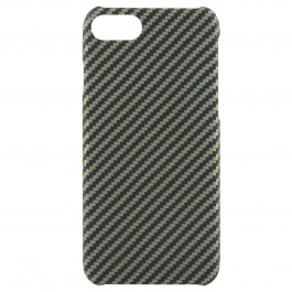 Coque La Mela Luxury Cover LAMBOK7GR