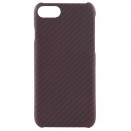 Case La Mela Luxury Cover LAMBOK7R