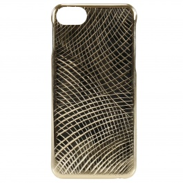 Coque La Mela Luxury Cover C0007LUCY