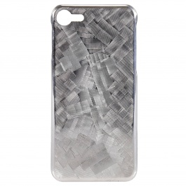 Coque La Mela Luxury Cover C0007ROMAW