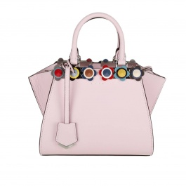 Mini bolso Fendi 8BH333 SVC