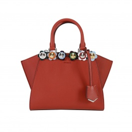 Borsa mini Fendi 8BH333 SVC