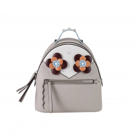 Backpack Fendi 8BZ038 9PQ