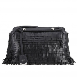 Mini sac à main Fendi 8BL124 2SU
