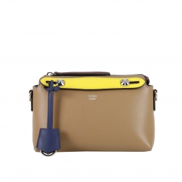 Mini bolso Fendi 8BL135 5QJ