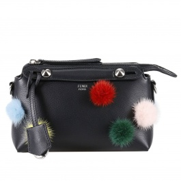 Mini bolso Fendi 8BL135 800000