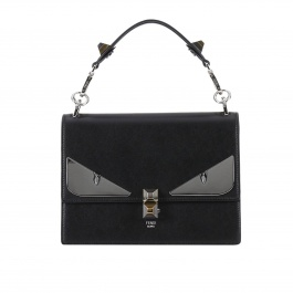 Handbag Fendi 8BT283 2SR