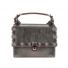Borsa mini Fendi 8M0381 OZ8