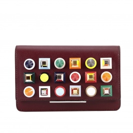 Clutch FENDI 8M0346 SR0