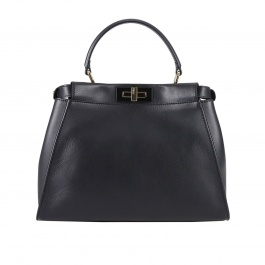 Sac porté main Fendi 8BN290 3ZN