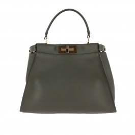 Handbag Fendi 8BN290 3ZN