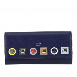 Mini bag Fendi 8M0365 SR0